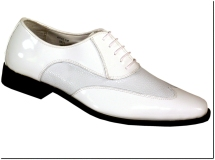 Formal Shoes to step out in