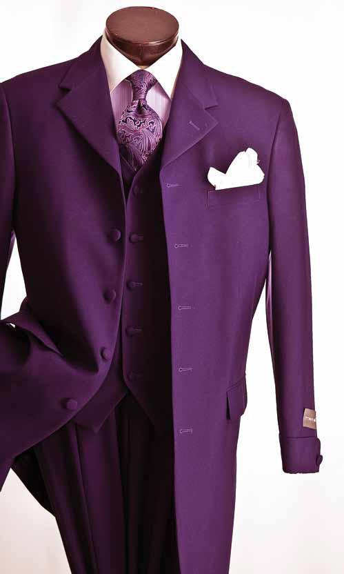 www.krcapparel.com - /suits/images/