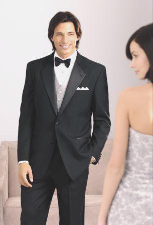 formal dresses for men. Formal+dress+for+men+and+